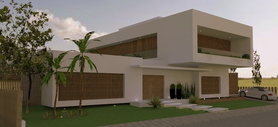 casa-rafael-3