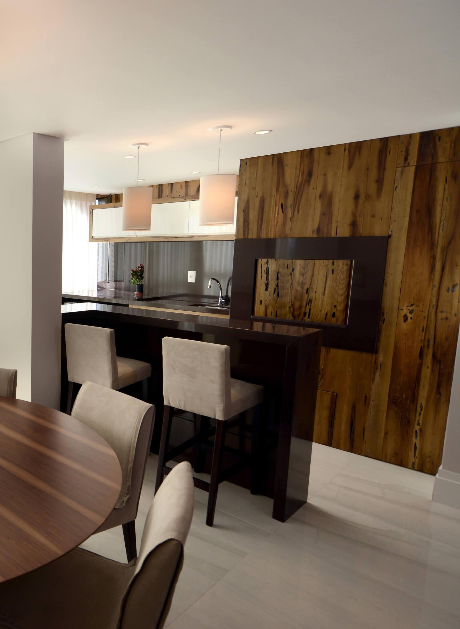 apartamento_4176