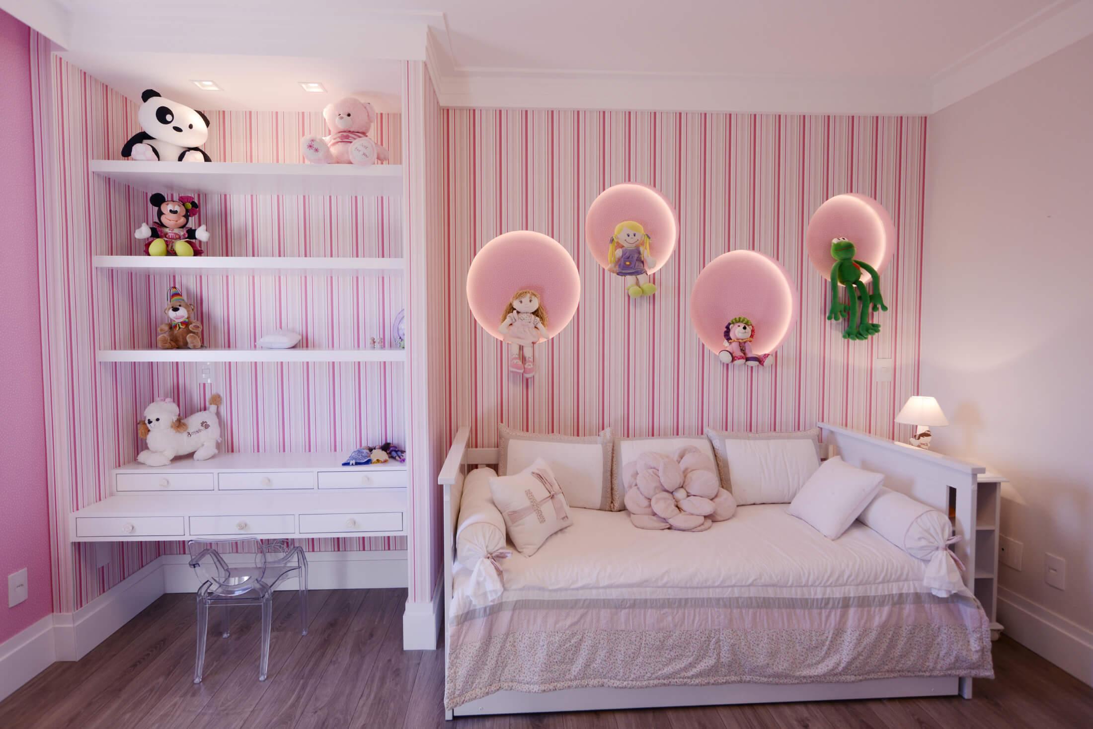 apartamento_4192
