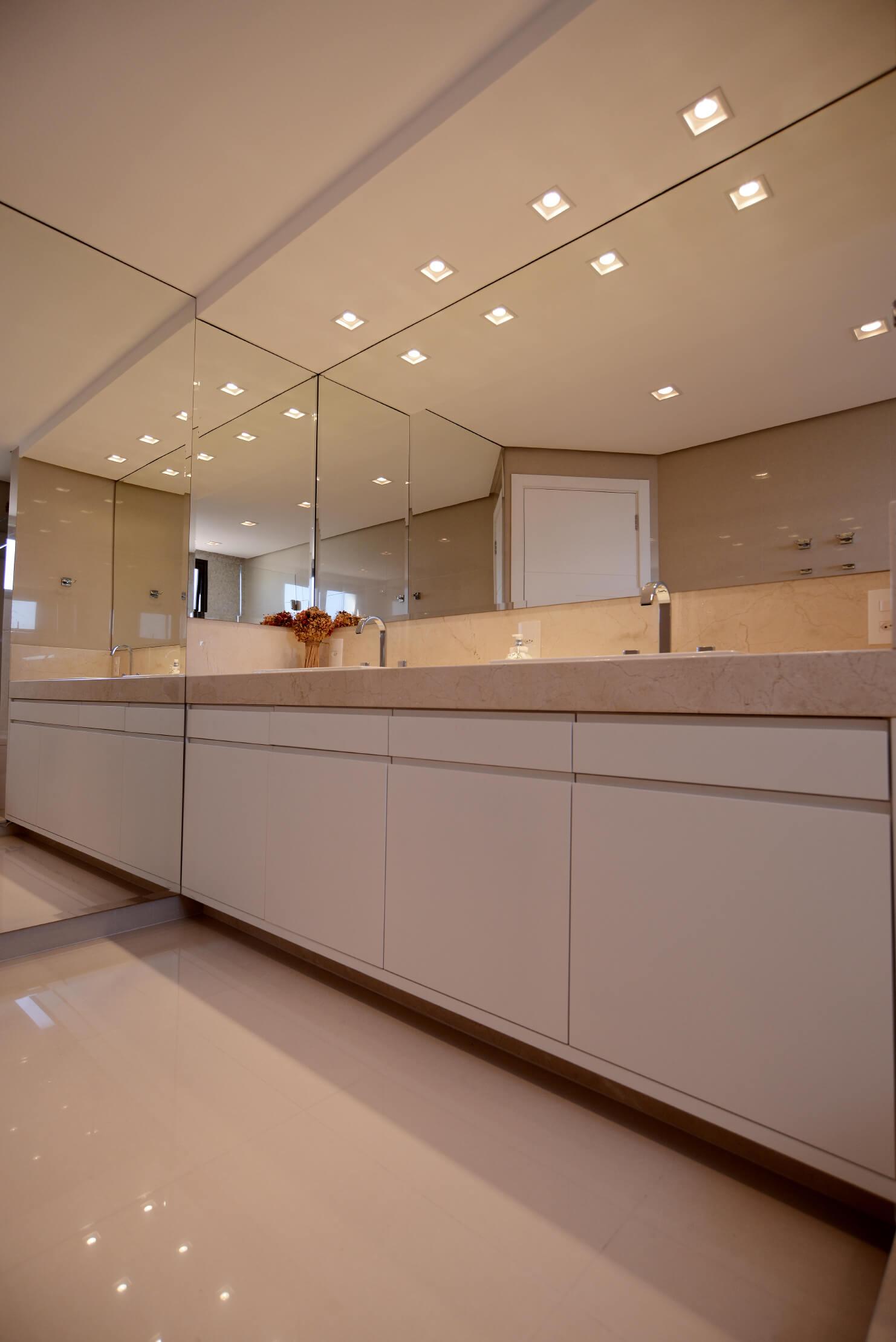 apartamento_4229