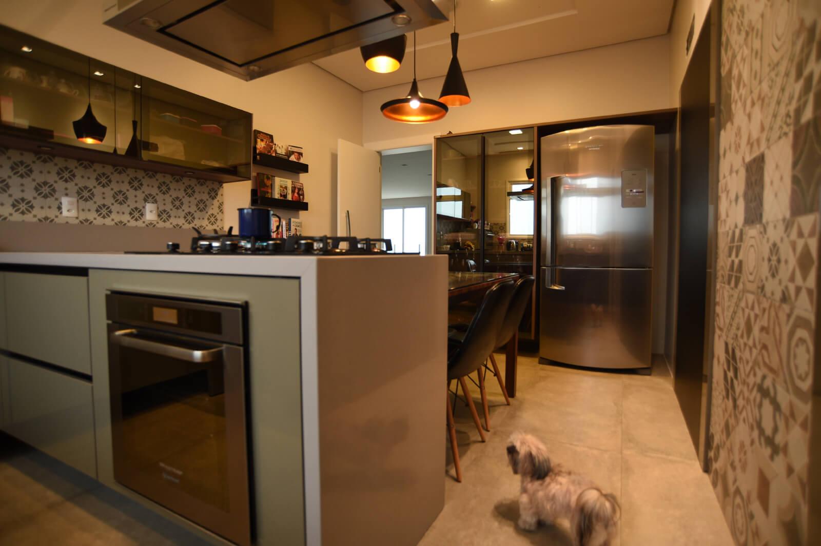 cozinha01