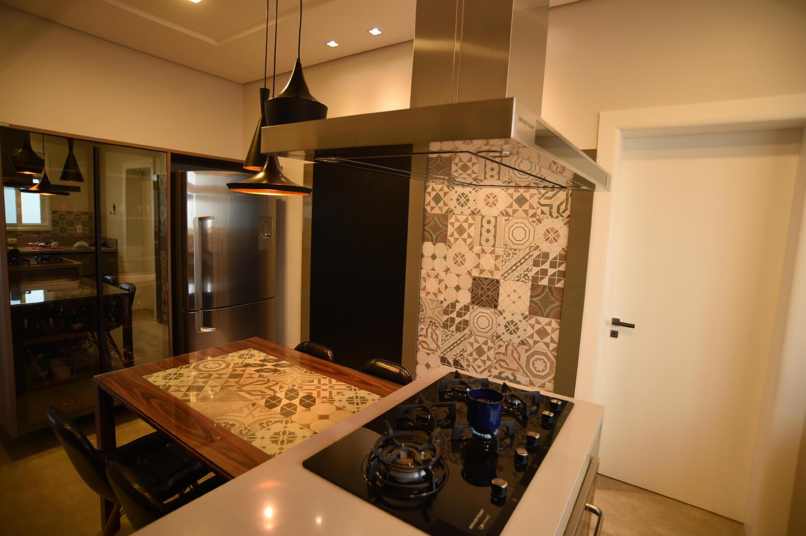 cozinha02