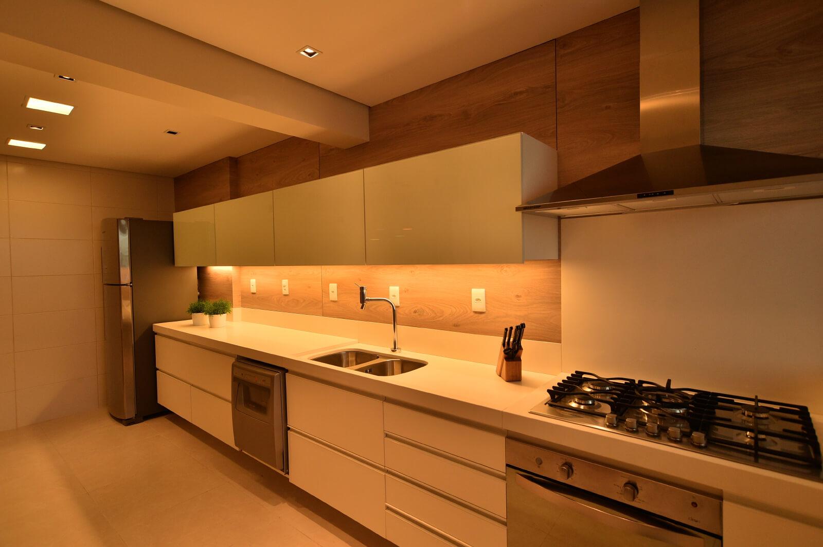 cozinha05