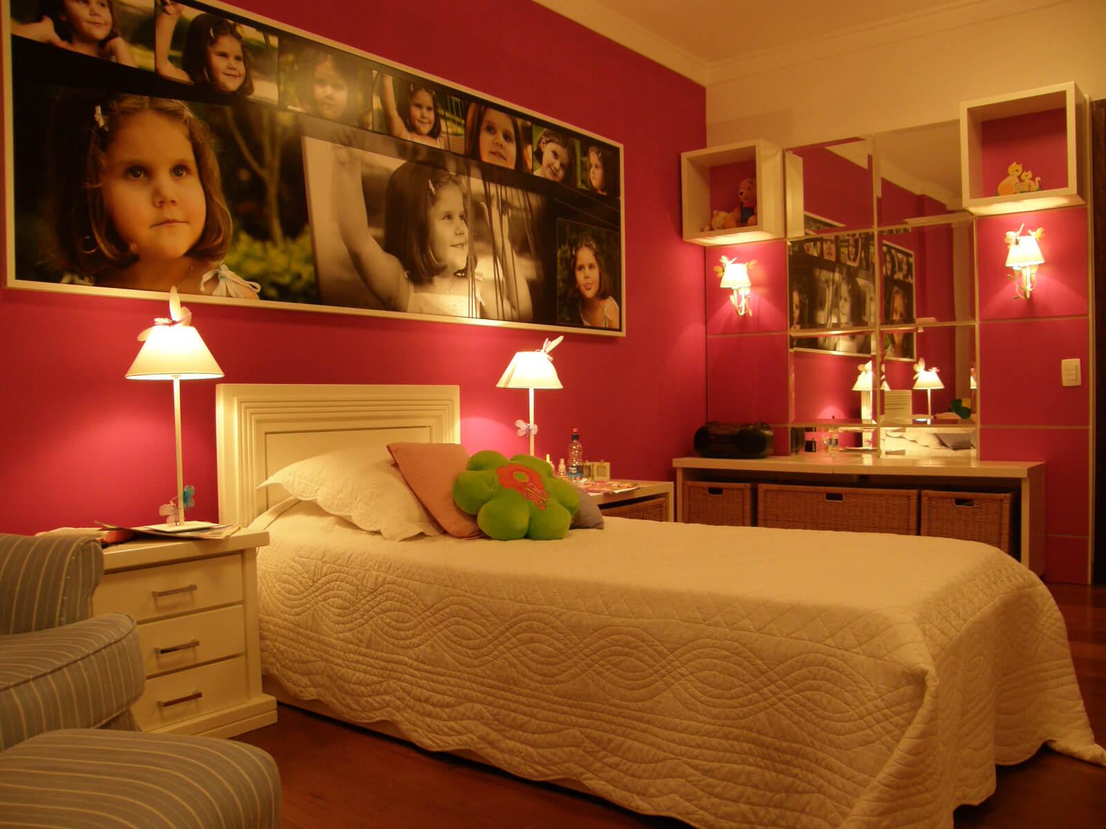 dormitorio-amanda