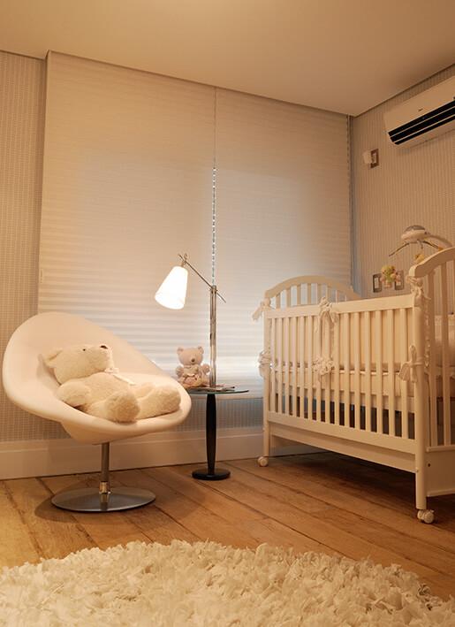 dormitorio-antonia