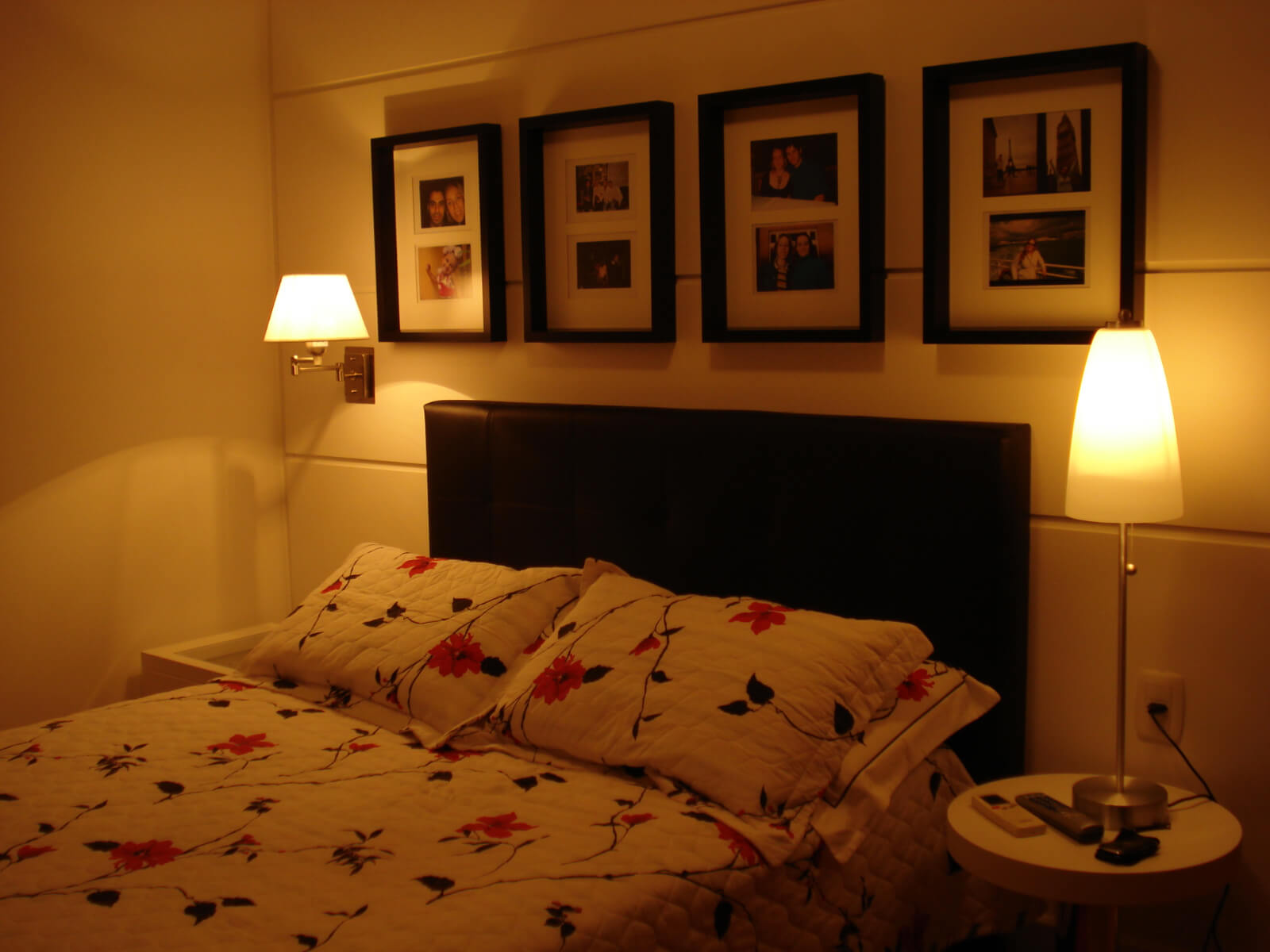 dormitoriorobertasanturo