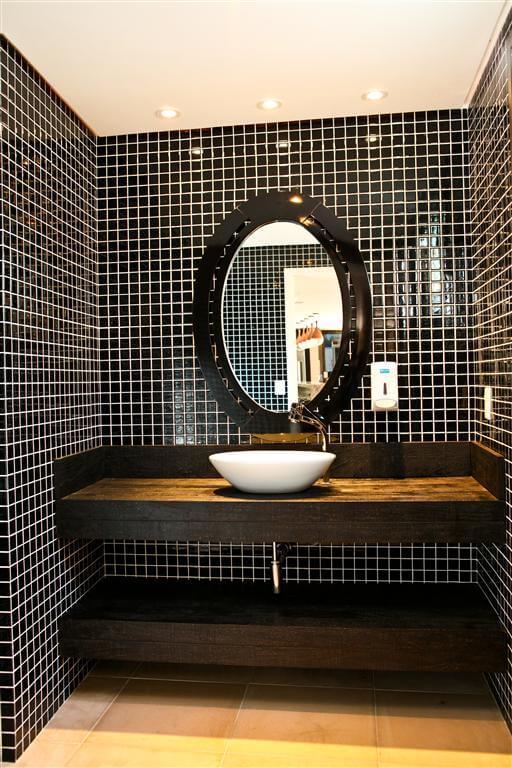 lavabo-2