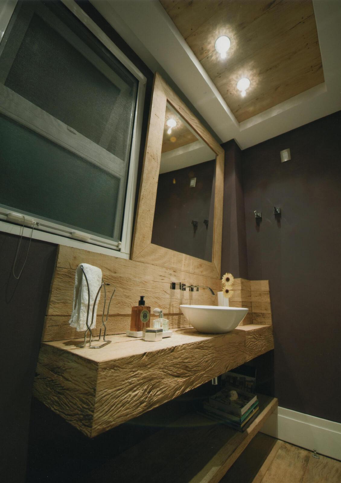 lavabo-daniela