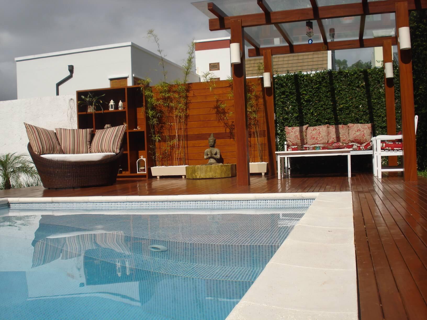 piscina-renerojaqueline