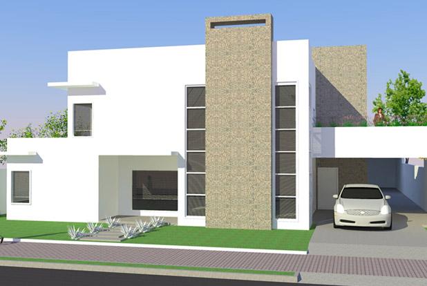 proj_arquitetura_edificacoes08