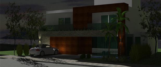 proj_arquitetura_edificacoes10