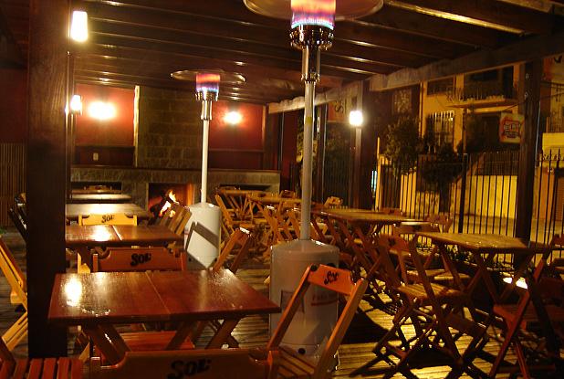 proj_comercial_restaurante02