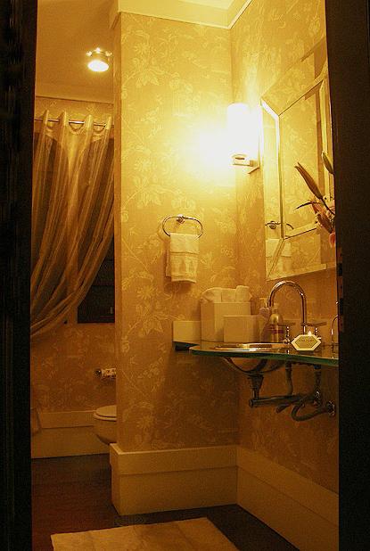 proj_interior_lavabo02