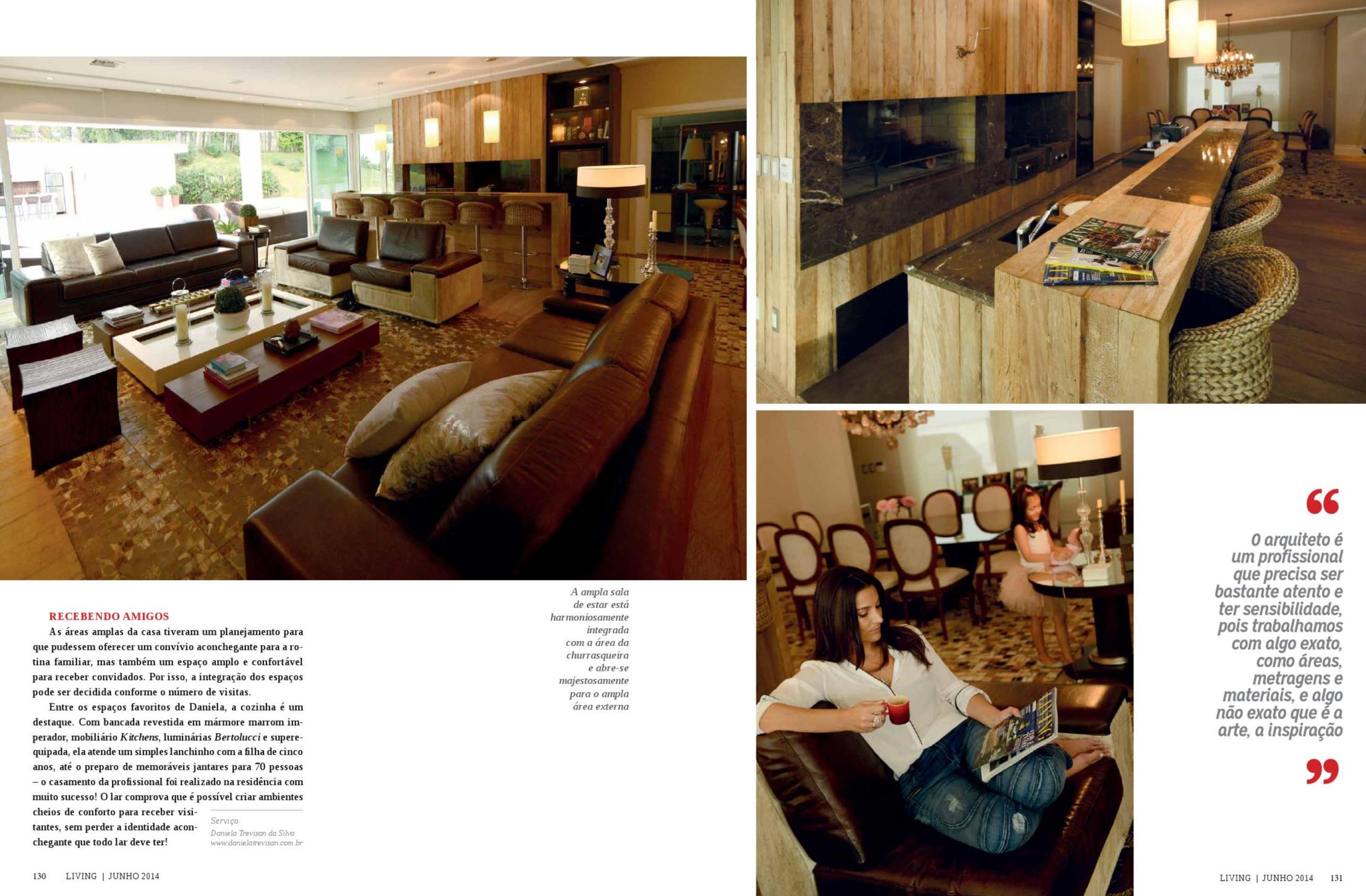 revista-living-junho-2014-02