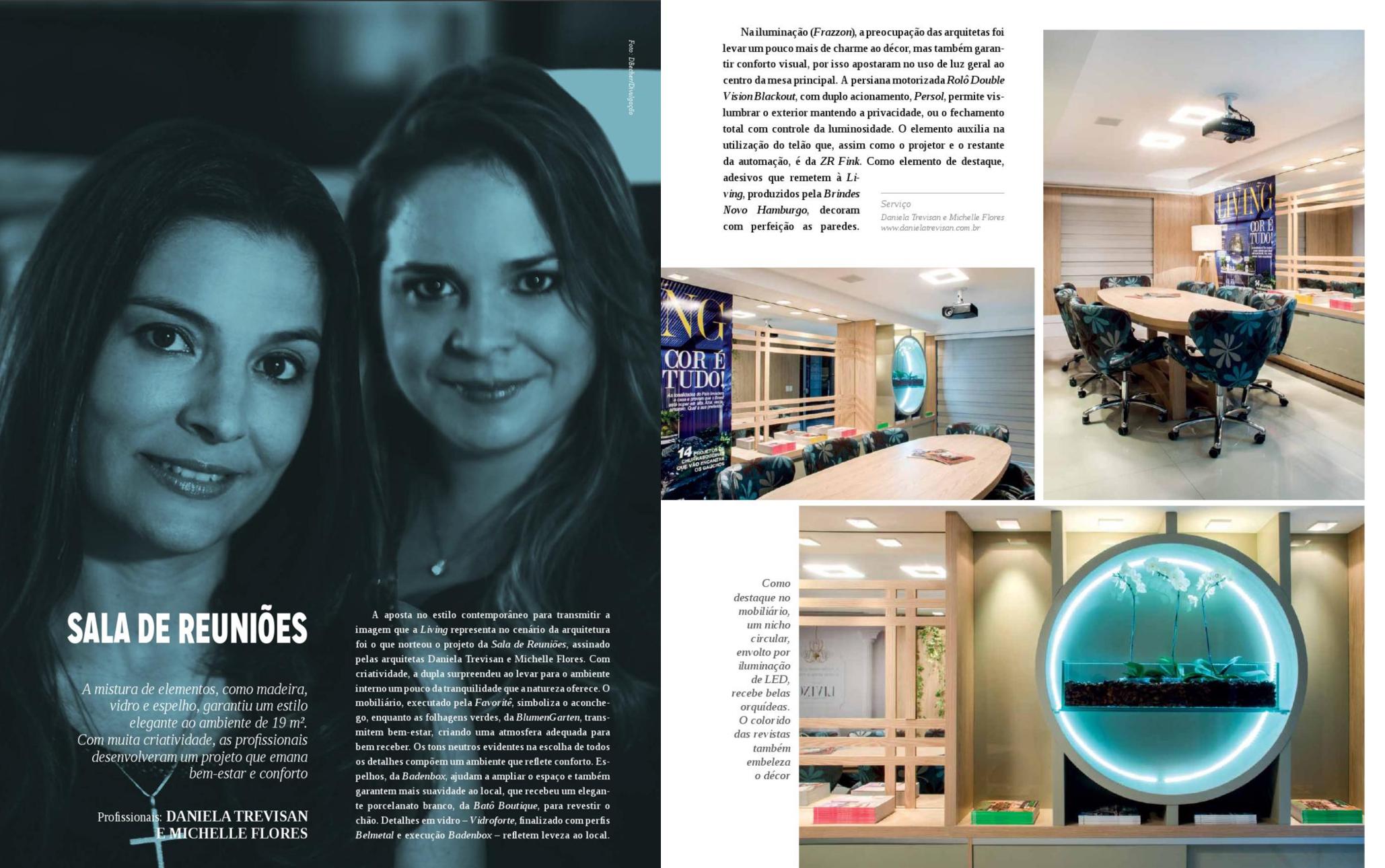 revista-living-maio-2014